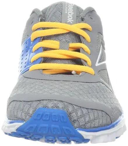 Reebok-Men's-Real-flex-Speed-Running-Shoe-Front-View