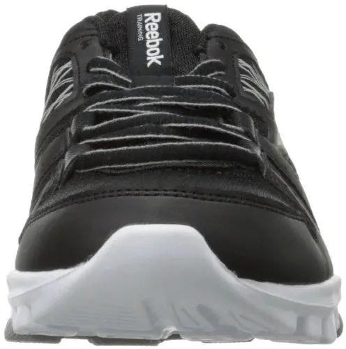 Reebok-Men's-Your-flex-Train-RS4.0-Cross-Training-Shoe-Front-View