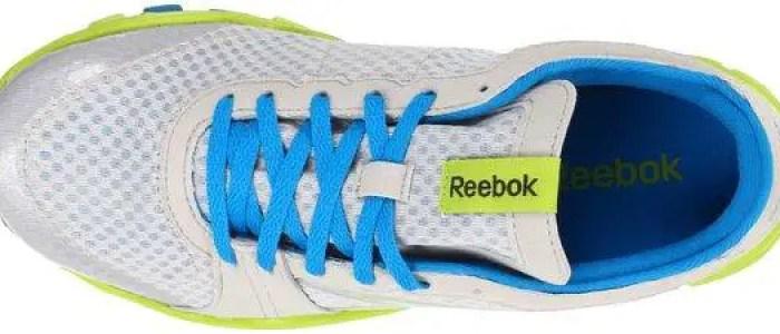 Reebok-Women's-Your-Flex-Trainette-Cross-Training-Shoe-Top-View