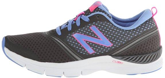 New Balance Women's WX711 Cross Training Shoe_side1