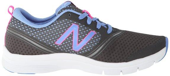 New Balance Women's WX711 Cross Training Shoe_side2