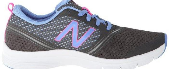 New Balance Women's WX711 Cross Training Shoe_side2
