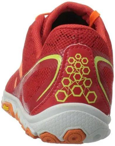 New-Balance-Men's-MR10v2-Minimus-Running-Shoe-View2