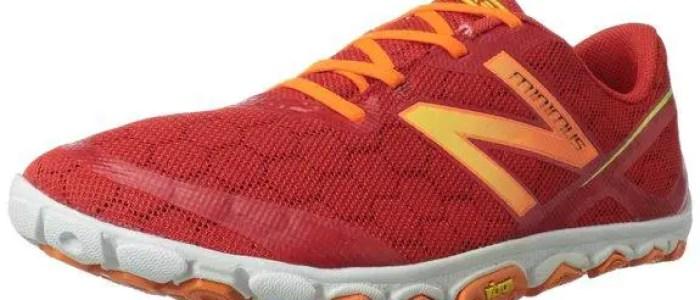 New-Balance-Men's-MR10v2-Minimus-Running-Shoe-View5