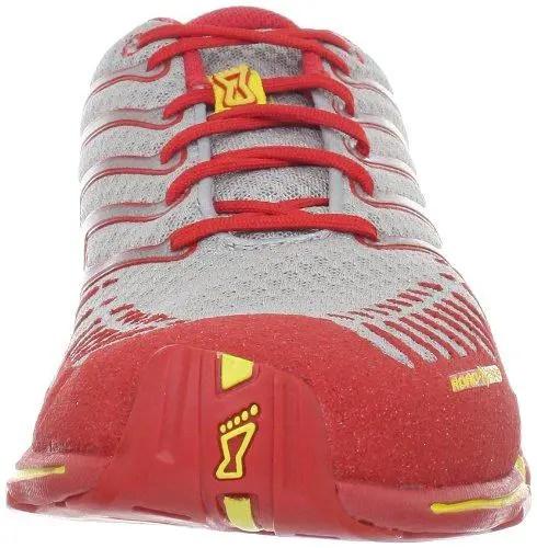 Inov-8 Road-X 233 Running Shoe2