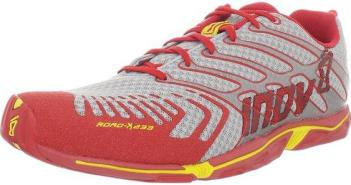 Inov-8 Road-X 233 Running Shoe3