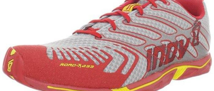 Inov-8 Road-X 233 Running Shoe3