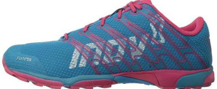 Inov-8-Women's-F-Lite-215-Cross-Training-Shoe-View5