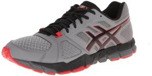 ASICS Men's GEL-Craze TR 2 Training Shoe-2