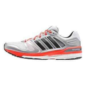 Adidas Supernova Sequence Boost 7 Running Sneaker Shoe - Mens