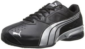 PUMA Men's Tazon 5 Cross-Training Shoe-1