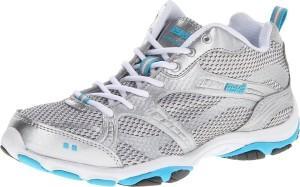RYKA Women's Enhance 2 Cross-Training Shoe-5