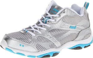 RYKA-Women's-Enhance-Cross-Training-Shoe-High-Arches