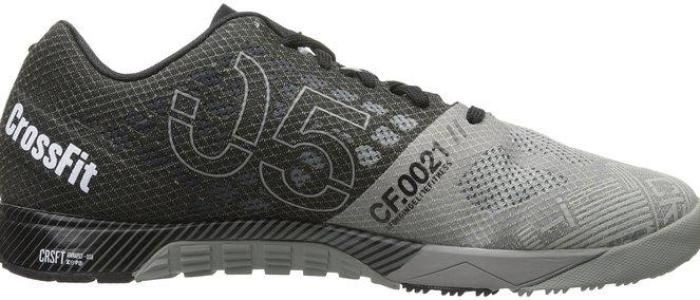 Reebok Men's R Crossfit Nano 5.0 Training Shoe-5
