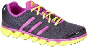 Adidas Women's Running Liquid 2Adidas Women's Running Liquid 2