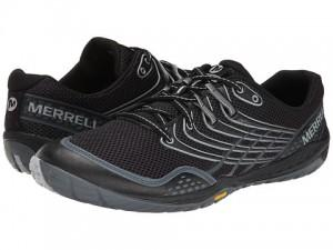 Merrell Trail Glove  Cross Training Shoes Mens