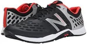 New-Balance-Mens-MX20v4-Minimus-Cross-Training-and-Weightlifting-Shoe
