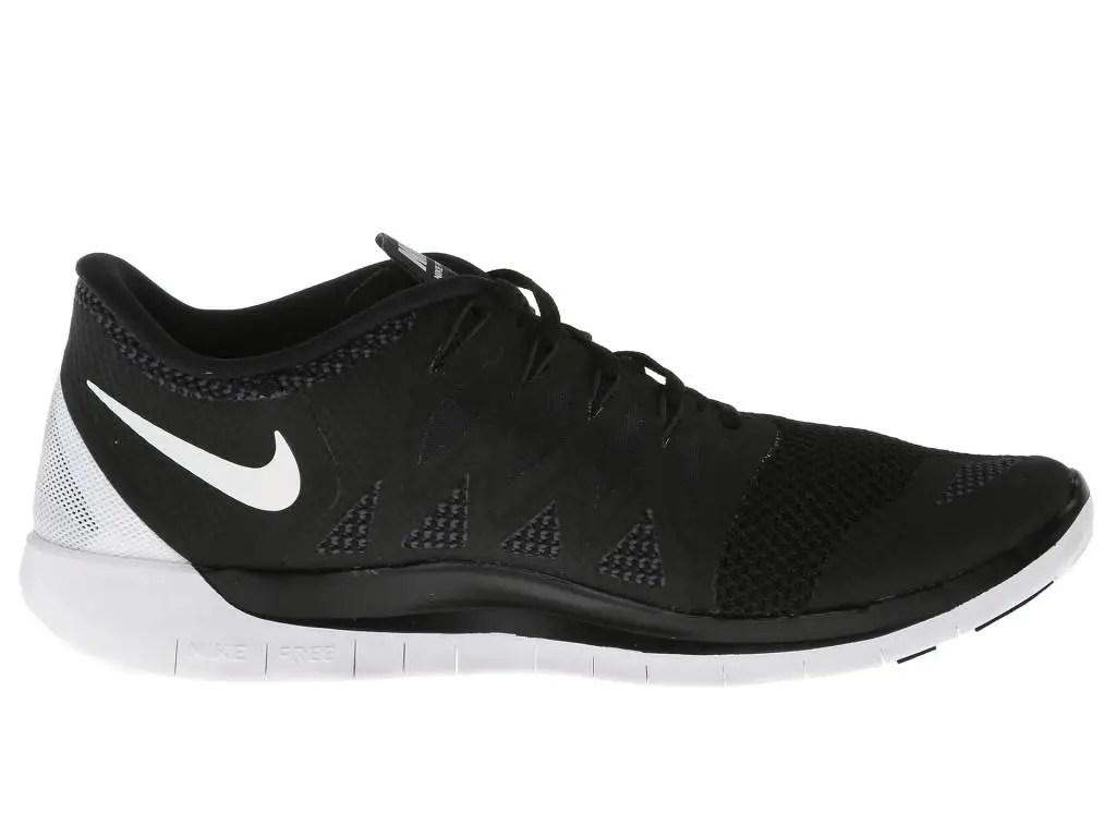Nike Gratuitement 5 0 Mens Noir 2015 Lexus s8z7vZU4