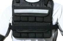 MIR-adjustable-weight-vest