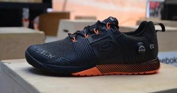reebok-crossfit-nano-pump-cross-training-shoe-for-men