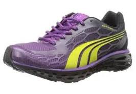 Puma-Women's-Bioweb-Elite-V2-Cross-Training-Shoe-Review
