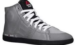 Reebok-CrossFit-Lite-Training-Shoe