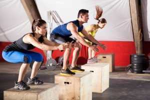 crossfit-shoe-flat-feet