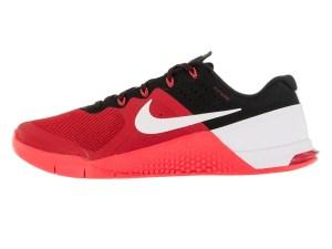 nike-metcon-2-qualities-good-crossfit-shoe