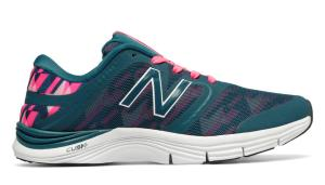 new-balance-711-review
