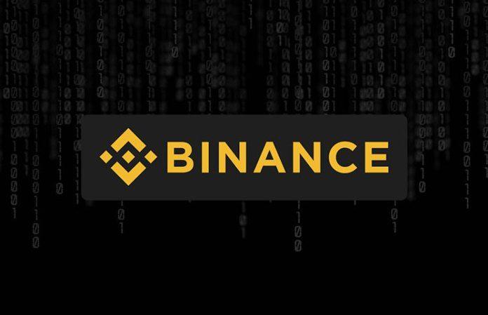 binance-review-2018