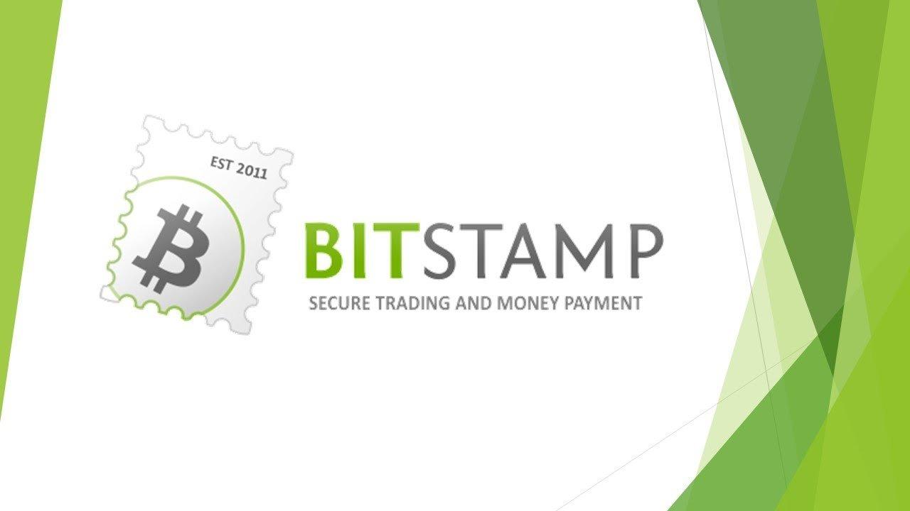bitstamp-betrug-ueberweisung