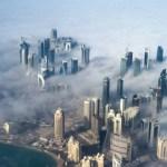 Central Bank of Qatar prohibits Bitcoin trading