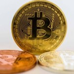 Russian nuclear engineers wanted to mine Bitcoin at work