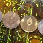 Bafin announces regulation of Bitcoin & Co