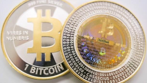 Vous devriez rejoindre le télégramme sur mon profil #bitcoin #crypto #get funds #obtain signal #PUMP #ICO Source by Mario_ crypto_information
