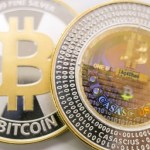Cryptocurrency loses a quarter of its value
