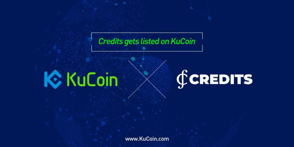 cs-lists-on-kucoin-we-have-totally-5-btc-giveawayfollow-kucoincomretweet.jpg