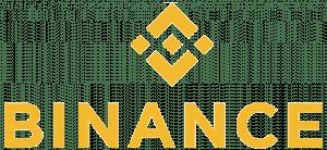 binance-exchange-review-2018