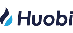 huobi-exchange-review-2018