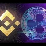 "Binance Hints XRP Base Currency; Venezuela's ""Walmart"" Accepts Crypto; Bitcoin Rat Art"