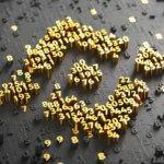 Binance Announce Support of Upcoming Bitcoin Cash Hard Fork