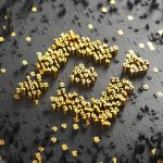 Binance Announce Support of Upcoming Bitcoin Cash Hard Fork