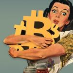 Hodling Bitcoin Is the Best Strategy, New Binance Research Shows