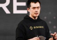 Billionaire Binance CEO Apologizes for Bitcoin Blockchain 'Reorg', a Dirty Word
