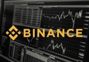 Binance acquires India's WazirX; announces option to buy crypto using INR