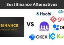 kucoin-named-as-one-of-the-best-competitor-exchanges-to-binance.jpg