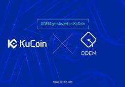 odem-ode-gets-listed-on-kucoin.jpg
