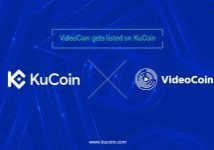 videocoin-vid-research-and-information-for-kucoin-users.jpg