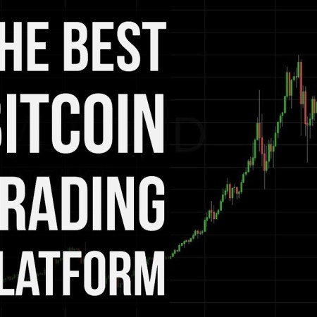 How to choose the best bitcoin trading platform