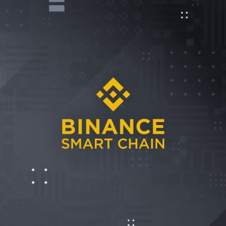 Discovering Binance Smart Chain